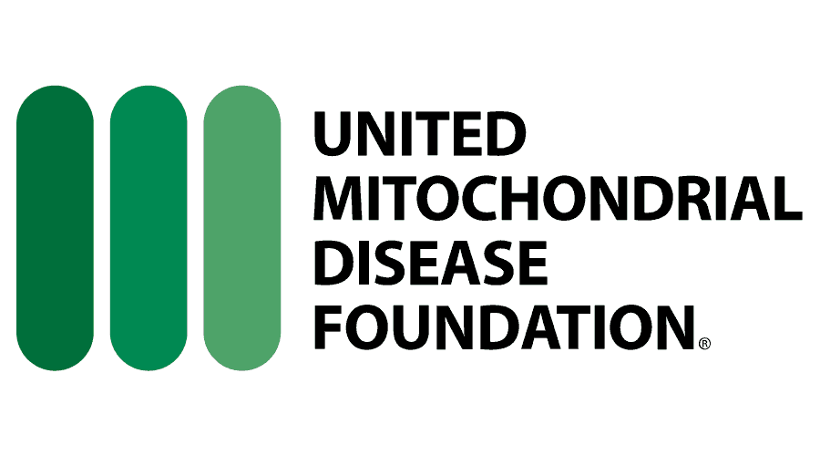 united-mitochondrial-disease-foundation-umdf-logo-vector